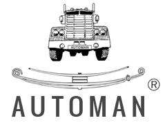 PPHU Automan